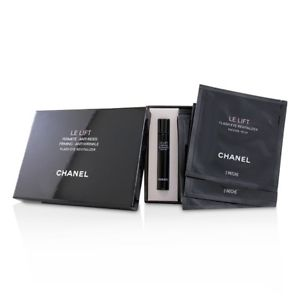 Chanel LE LIFT FLASH EYE - MIA PROFUMERIA