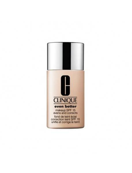 Clinique EVEN BETTER FOUNDATION CN 08 Linen - MIA PROFUMERIA