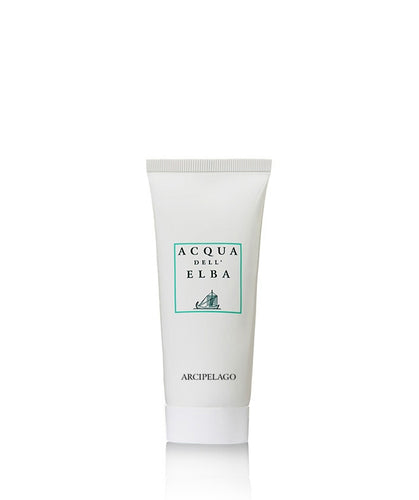 Acqua dell'Elba ARCIPELAGO Crema dopobarba 100 ml