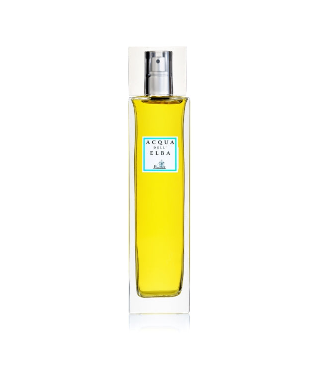Acqua dell'Elba COSTA DEL SOLE Deo Ambiente Spray 100 ml - MIA PROFUMERIA