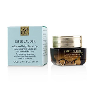 Estee Lauder Advanced Night Repair Eye Supercharged Complex 15 ml - MIA PROFUMERIA