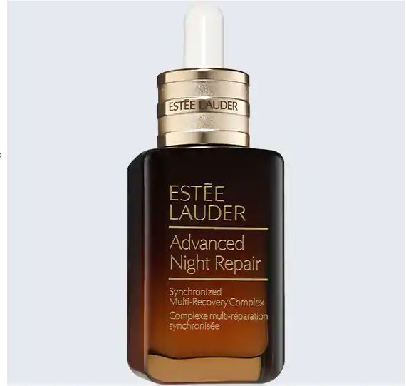 Estee Lauder ADVANCED NIGHT REPAIR 20 ml - Siero tutte pelli Edizione 2020