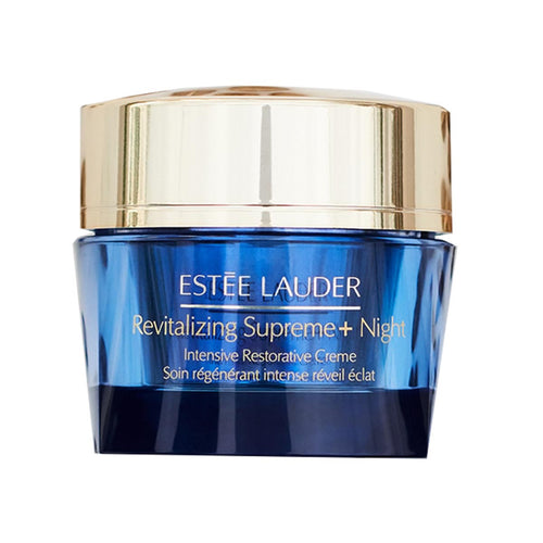 Estee Lauder Revitalizing Supreme Plus Night Creme 50 ml - MIA PROFUMERIA