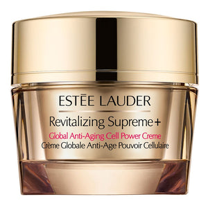 Estee Lauder Revitalizing Supreme Plus Creme 50 ml - MIA PROFUMERIA