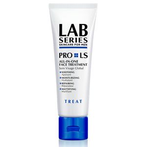 Lab Series ALL-IN-ONE FACE TREATMENT - MIA PROFUMERIA