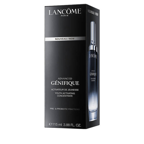Lancome Advanced GENIFIQUE 115 ml - Maxi Taglia - MIA PROFUMERIA