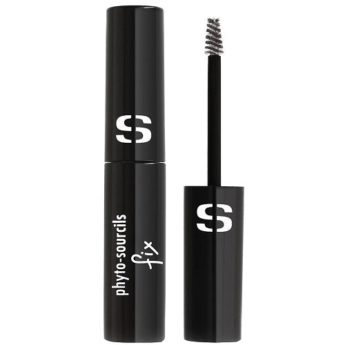 Sisley GEL SOPRACCIGLIA Phyto Sourcils Fix Medium Dark - MIA PROFUMERIA