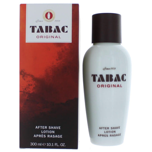 Tabac Original After Shave 300 ml Dopo Barba Liquido - MIA PROFUMERIA