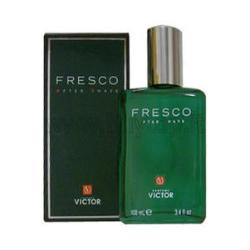 Victor FRESCO After Shave 100 ml - MIA PROFUMERIA