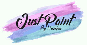 Just Paint by Number