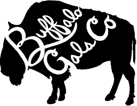 Buffalo Gals Co.