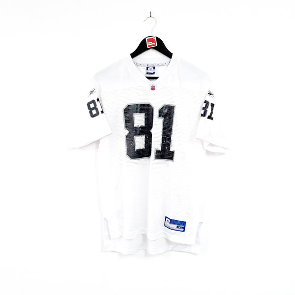 TSPN Calcio - Oakland Raiders away jersey 1999