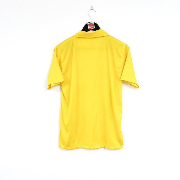 TSPN Calcio - Chennai Super Kings cricket shirt 2015