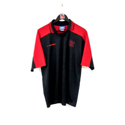 TSPN Calcio - Flamengo training football shirt 1998/99
