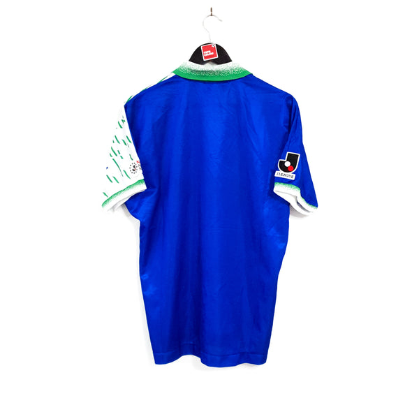 West All-Stars home football shirt 1993