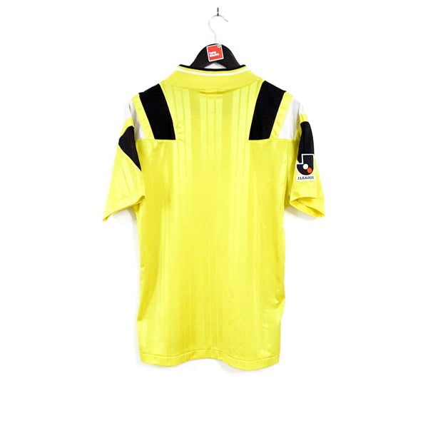 Kashiwa Reysol home football shirt 1993/94