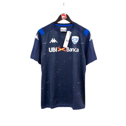 TSPN Calcio - Brescia Calcio training football shirt 2019/20