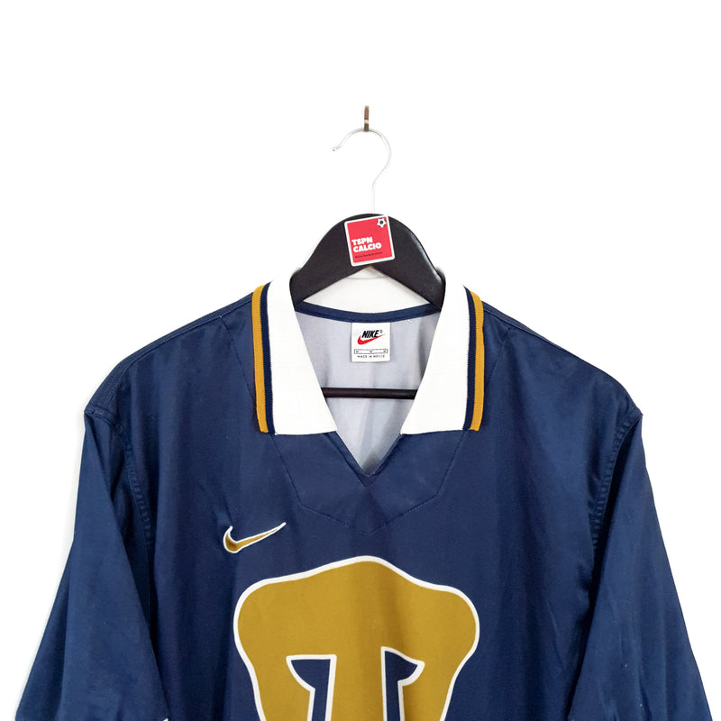UNAM Pumas home football shirt 1996/97