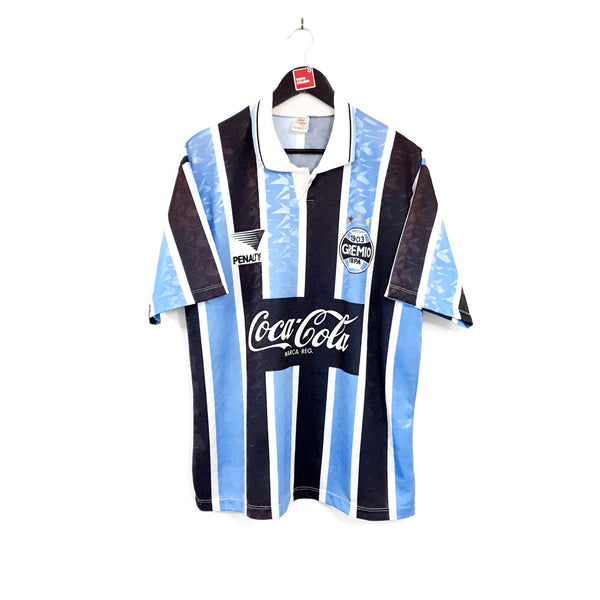 Gremio home football shirt 1993/94