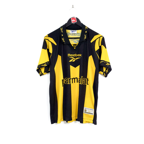 Penarol home football shirt 1998/00