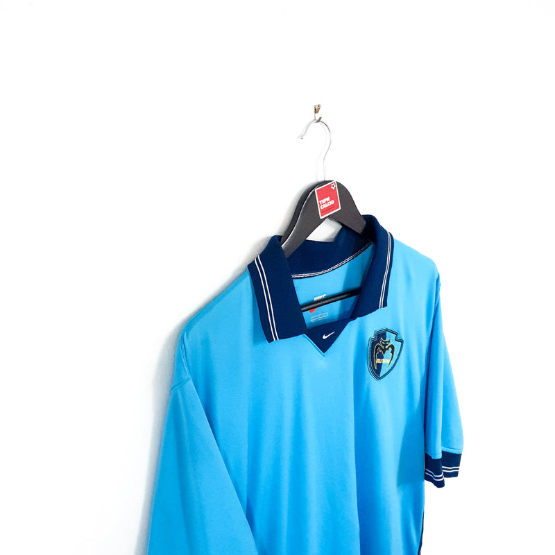 Tampa Bay Mutiny training football shirt 1997/98