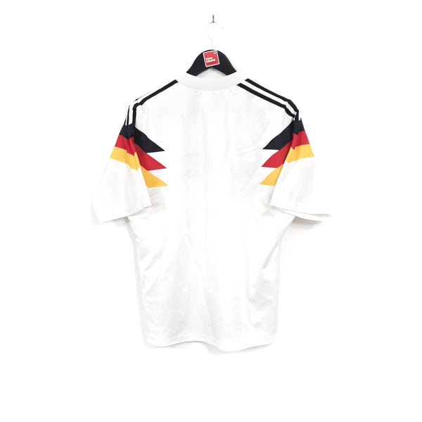 West Germany home football shirt 1988/90