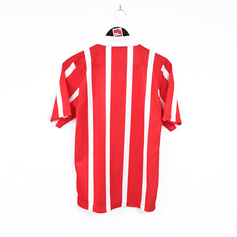 TSPN Calcio - PSV Eindhoven home football shirt 1990/94