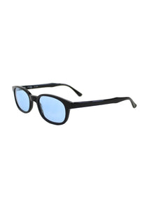 Unibase Glasses - Blue