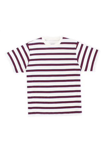 Surfer Stripe Tee