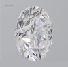 Diamond, Brilliant, 2.0 Carat, E-VVS1