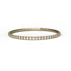 Pure Diamonds bracelet - Large diamond size