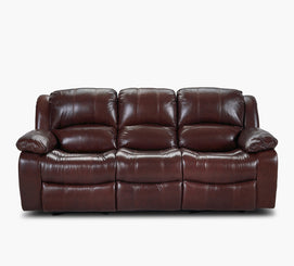 Sofas - Kane\'s Furniture