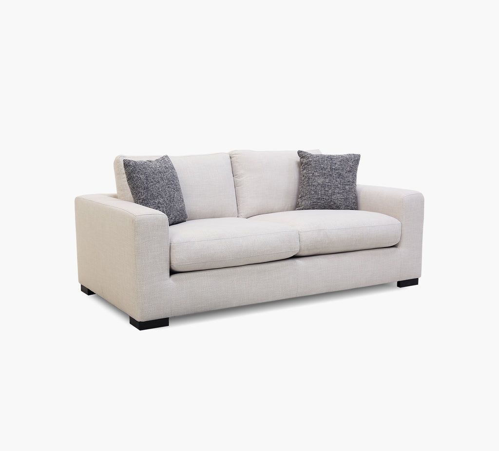 Coba Loveseat Kane S Furniture