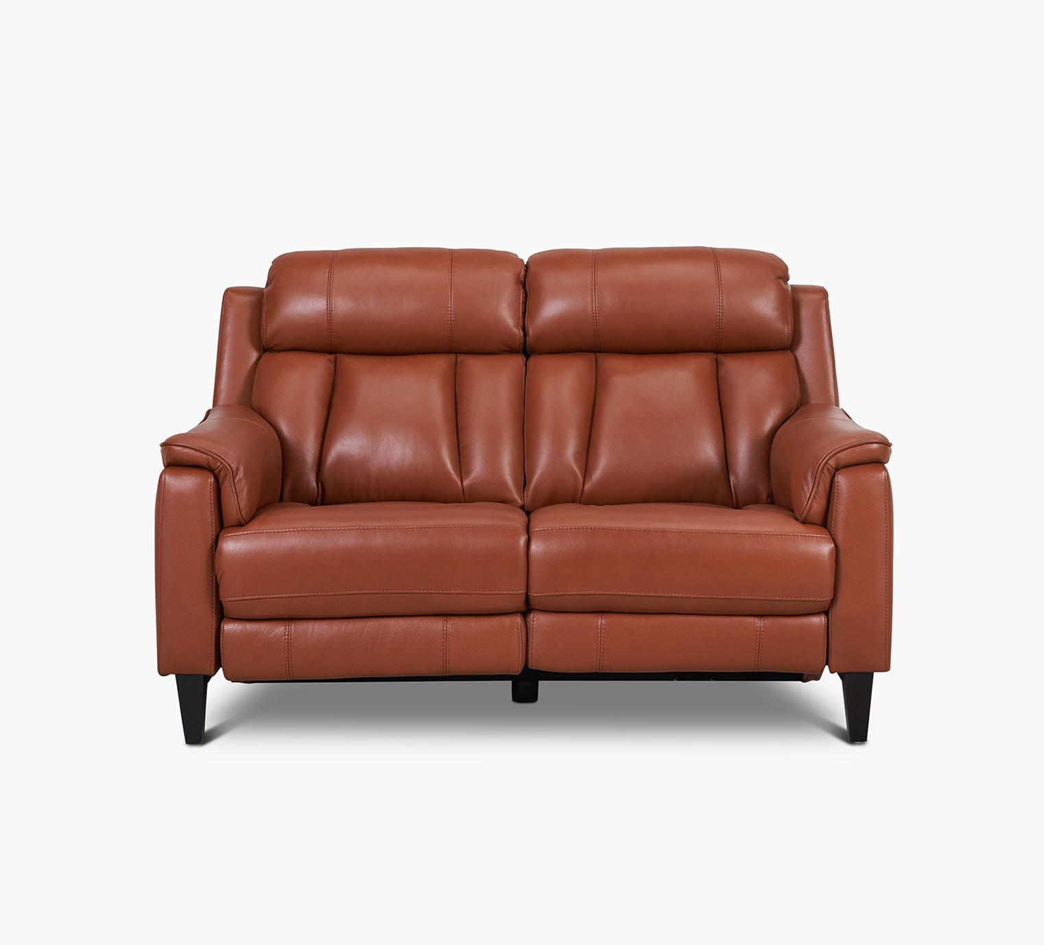 Swell Everett Brown Power Sofa With Power Headrest Kanes Furniture Pdpeps Interior Chair Design Pdpepsorg