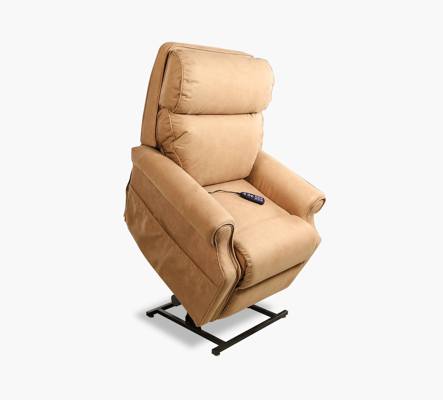 Prime Aviator Power Lift Recliner With Power Headrest Caraccident5 Cool Chair Designs And Ideas Caraccident5Info