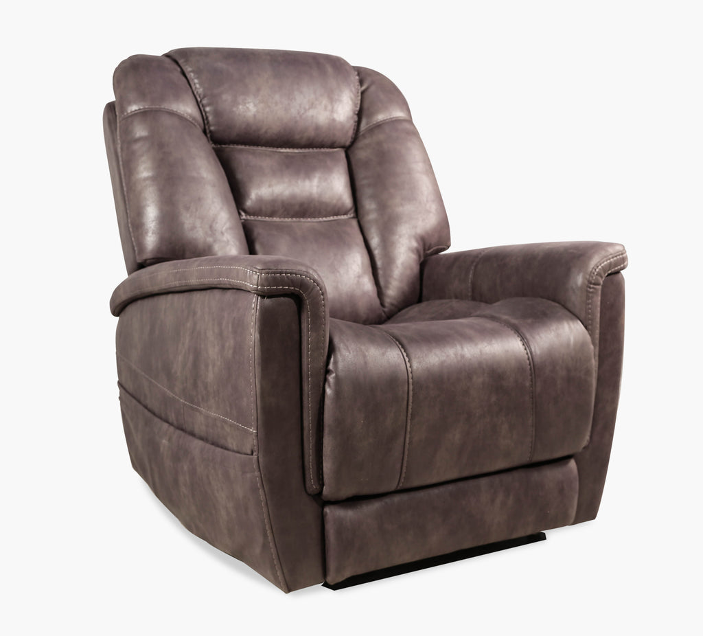 Astro Power Lift Recliner With Power Headrest Kane S