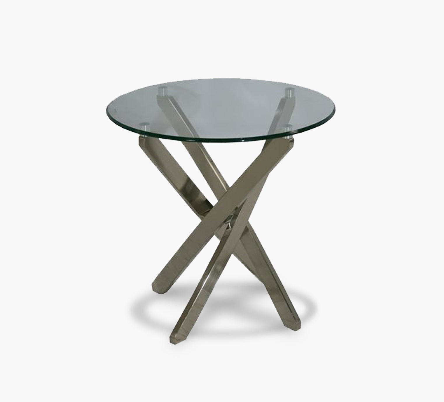 Zila End Table Kane S Furniture