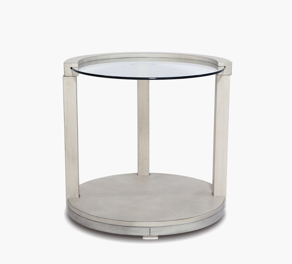Cleo End Table Kane S Furniture