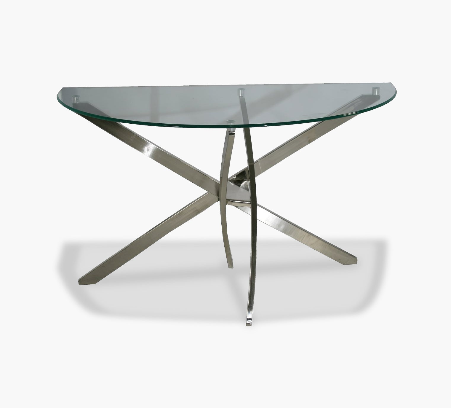 Zila Console Table Kane S Furniture