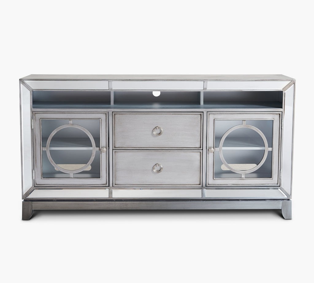 Sophie 66 Quot Tv Console Kane S Furniture