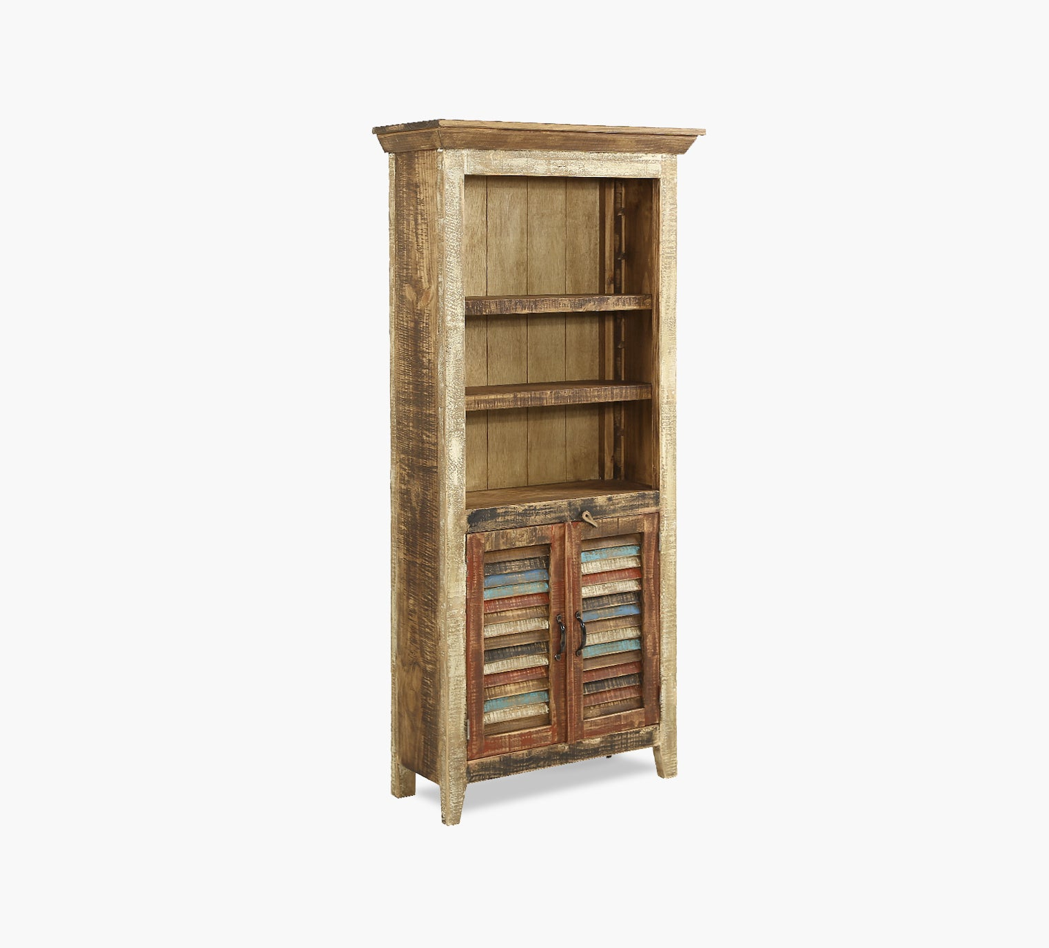 Picture of: Bombay Back Bar Kane S Furniture