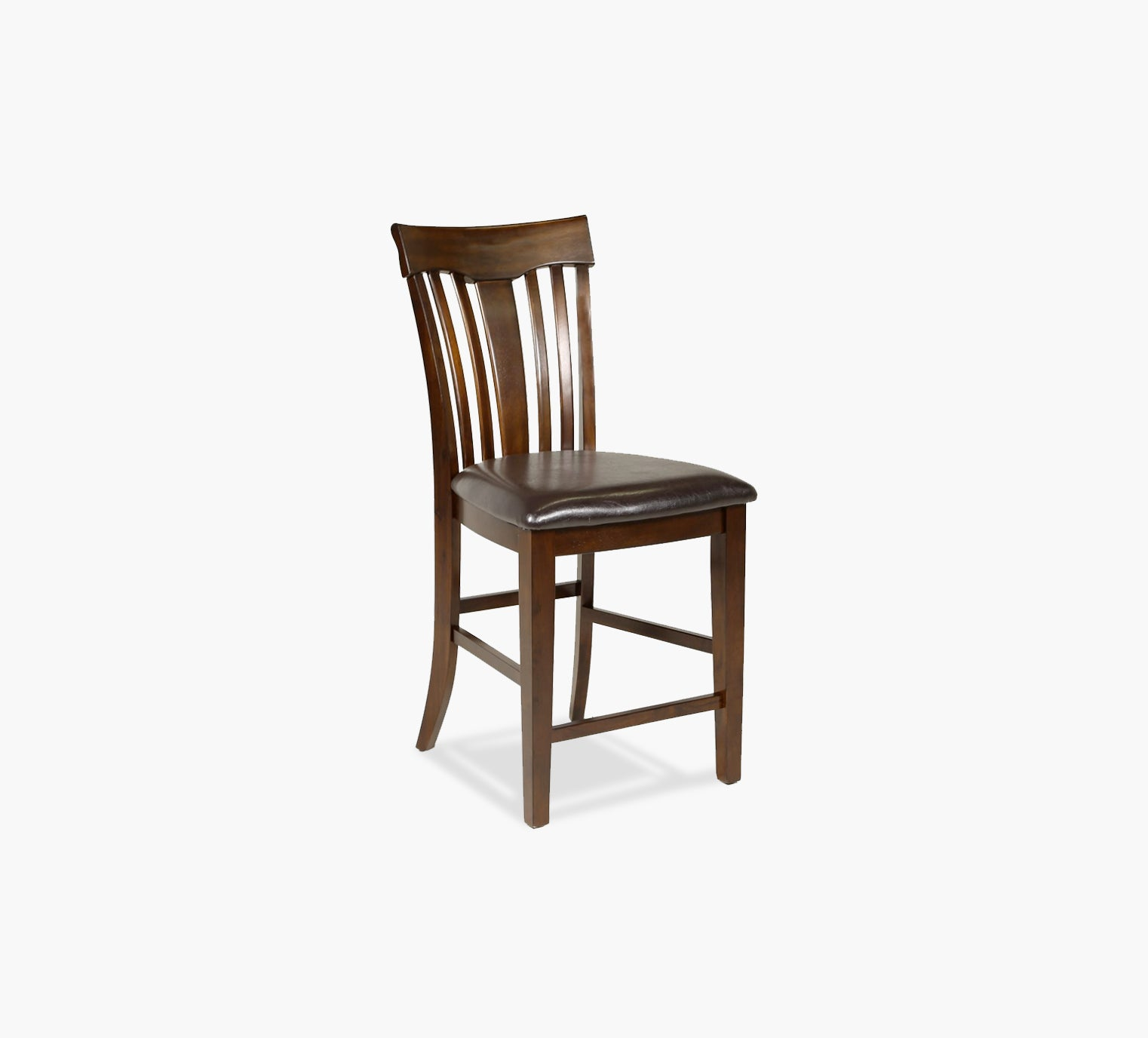 Astonishing Mirandela Counter Chair Gmtry Best Dining Table And Chair Ideas Images Gmtryco
