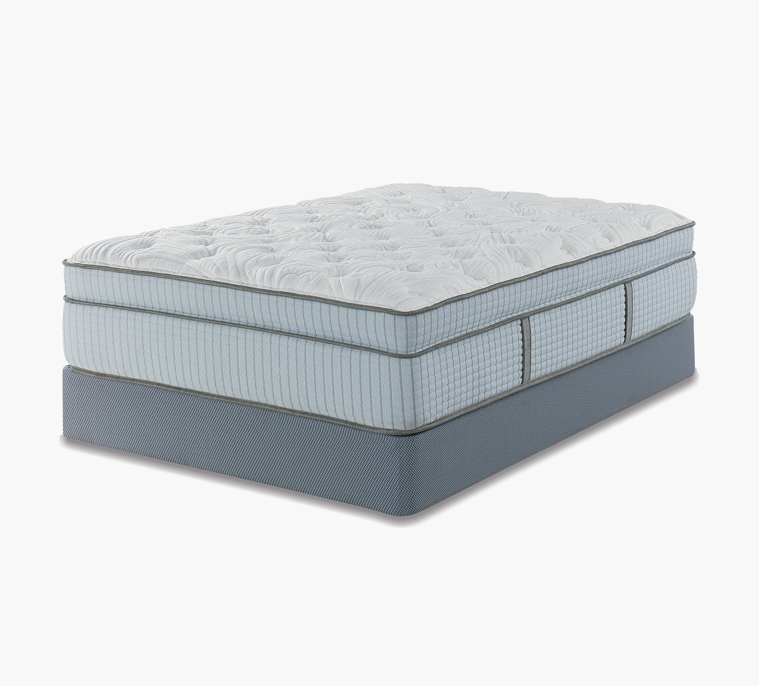 The Ultimate Guide To Twin Xl Mattress