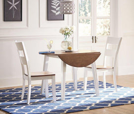 Dining Collections Kane S Furniture
