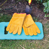 Mens Bramble Gardening Gloves