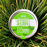 SEEDBALLS - Bird Mix
