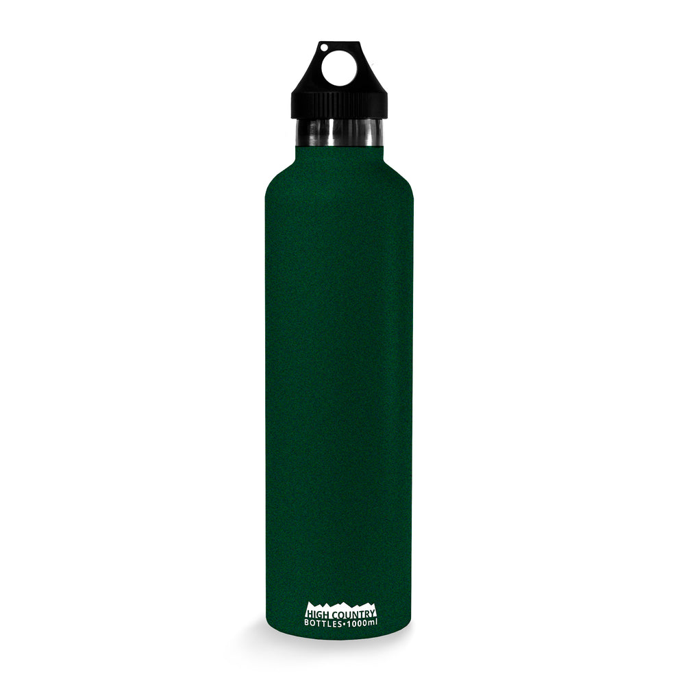 Lifeline Screw Top Bottle (1000ml)