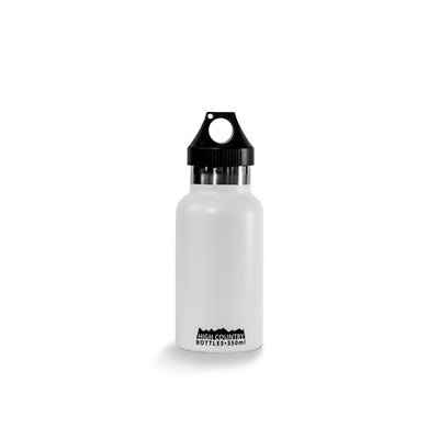 Lifeline Screw Top Bottle (350ml)