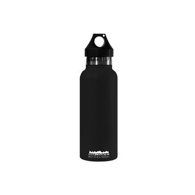 Lifeline Screw Top Bottle (500ml)