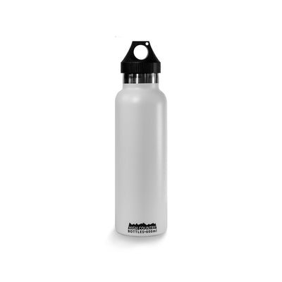 Lifeline Screw Top Bottle (600ml)